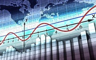 Состояние российской экономики оставляет желать лучшего