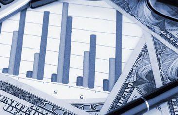 Зарубежные инвесторы стали больше вкладывать в российскую экономику