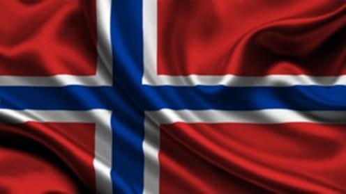 Суверенный фонд Норвегии ценные бумаги в рублях больше не интересуют