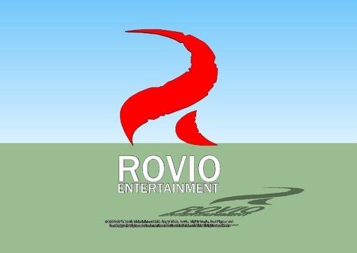 Rovio Entertainment анонсировала IPO