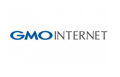 GMO Internet намерена инвестировать в майнинг 320 млн долларов