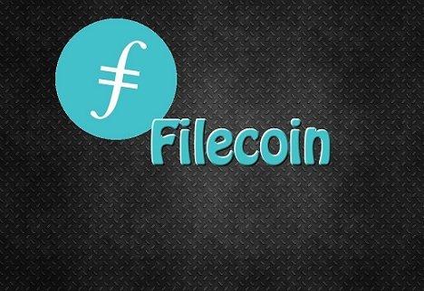 По итогам ICO Filecoin привлек рекордные 257 млн долларов