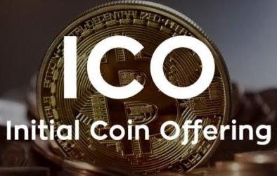 Привлекающие через ICO средства стартапы испытывают сложности с обменом криптовалюты на фиат