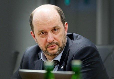 Фонд по развитию телемедицины готовится к проведению ICO
