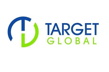 Target Global учредила фонд объемом 100 млн евро