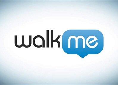 Flint Capital вложился в приобретение долей инвесторов WalkMe