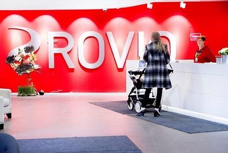 Накануне IPO компания Rovio Entertainment оценила себя в 1 млрд USD
