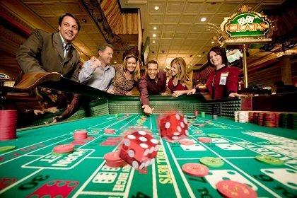 Кудрин сравнил инвестиции в цифровые валюты с казино