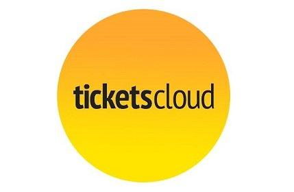 Сервис Ticket Cloud объявил о привлечении 1 млн USD