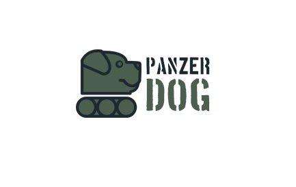 Mail.ru Group инвестирует €800 тыс. вигровую компанию Panzerdog