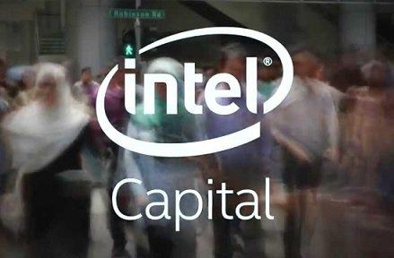 Intel вложила в ИИ-стартапы свыше 1 млрд долларов