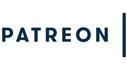 Краудфандинговая платформа Patreon объявила о привлечении 60 млн USD