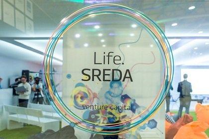Life.SREDA инвестировал в сингапурскую стартап-компанию BAASIS