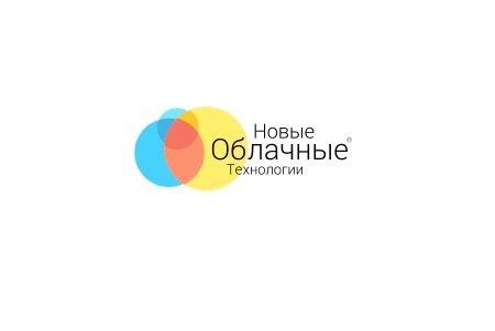 Выходец из «Роснефти» вошел в капитал «Новых облачных технологий»