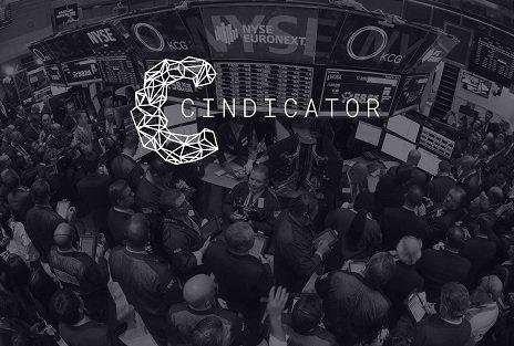 ICO принесло российскому финтех-стартапу Cindicator 15 млн долларов