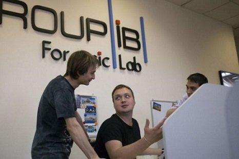 Group-IB начала предоставлять услуги по защите ICO от хакерских атак