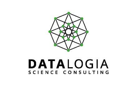 Московская биржа вложилась в приобретение стартап-компании Datalogia