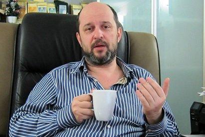 ICO является отличным подспорьем для малого бизнеса — Г. Клименко