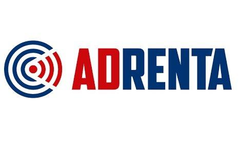 Российско-израильская стартап-компания Adrenta привлекла 35 млн рублей