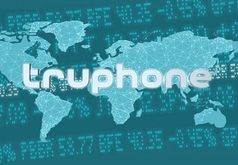 Британский стартап Р. Абрамовича закрыл раунд на 339 млн долларов
