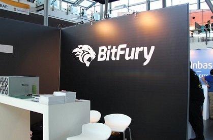 SDVentures вышел из капитала BitFury