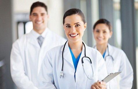 AddVenture выступил инвестором медицинской стартап-компании BestDoctor