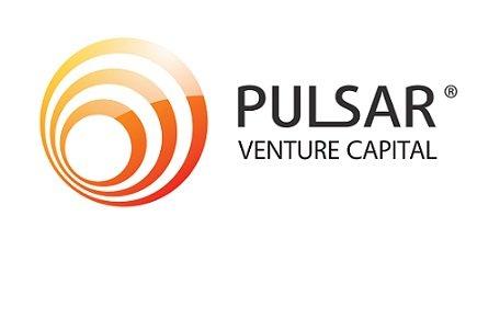 Pulsar VC анонсировал проведение ICO