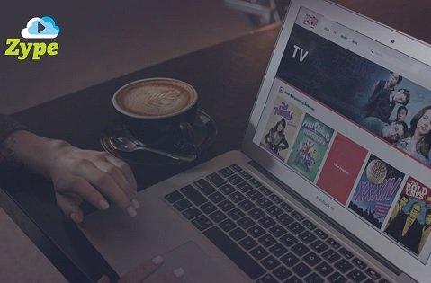 Видеоплатформа Zype привлекла от Runa Capital и других инвесторов 4,9 млн USD