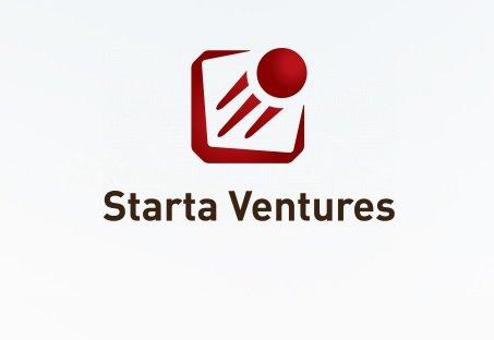 Учредители Starta Capital представили новый бренд