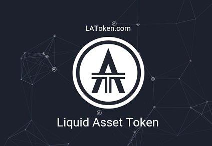 Блокчейн-платформа LAToken привлекла на ICO 19,6 млн долларов