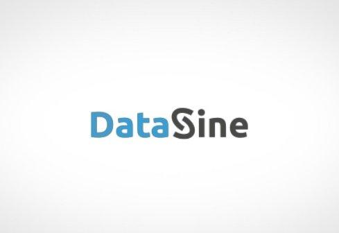 АФК «Система» стала инвестором британской компании DataSine
