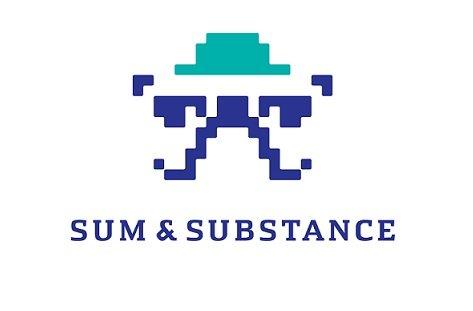 Flint Capital и UCP вложились в разработчика систем личностной идентификации Sum&Substance