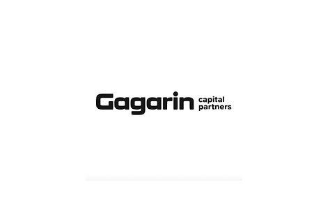 Gagarin Capital профинансировал двух выпускников Y Combinator