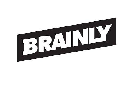 Образовательная платформа Brainly привлекла 14 млн долларов