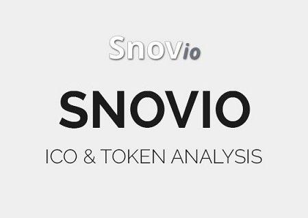 По итогам pre-sale сервис Snovio привлек 725 00 USD