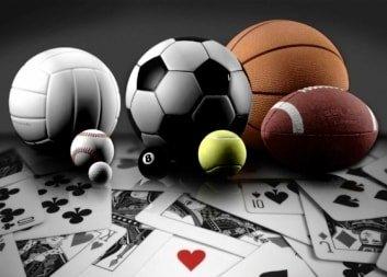 Где можно посмотреть ставки на спорт