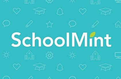 Фонд Runa Capital объявил о выходе из капитала американской стартап-компании SchoolMint