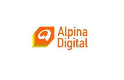Издательство «Альпина» консолидировало 100% компании Alpina Digital