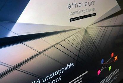 Сотни млн. долларов вEthereum вопасности— Parity Technologies
