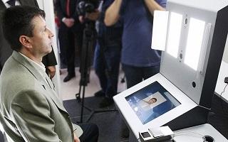 Российские банки станут определять клиентов по голосу