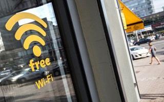 Домашний Wi-Fi: найдена возможность усиления сигнала