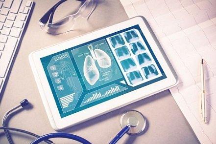 В Российской Федерации разработали новейшую технологию лечения туберкулеза