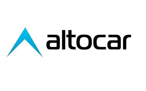 AltoCar не удалось собрать на ICO заявленные 3,5 млн USD