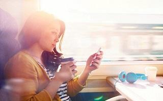 Напечатанные фотоэлементы теперь способны заряжать телефоны