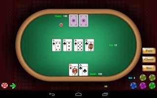 В какой онлайн покер можно играть в россии класс онлайн в казино