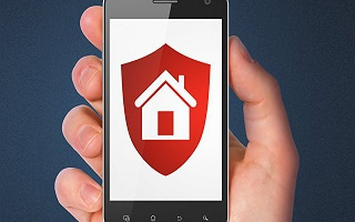 Специалистами РФ разработана система защиты смартфонов