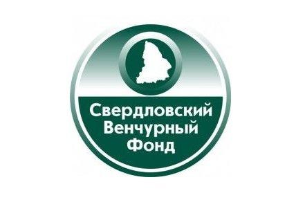 Свердловский венчурный фонд намерен вложить свыше 58 млн рублей в три проекта