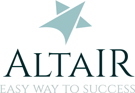 Altair Capital профинансировал пять стартапов