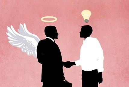 Правительство решило поддержать бизнес-ангелов, инвестирующих в стартапы