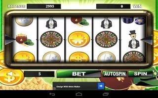 Игровые автоматы захотите вход в казино